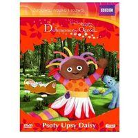 Best film Dobranocny ogród: psoty upsy daisy! (5906619086907)