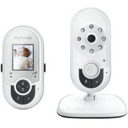 Motorola niania elektroniczna mbp 621 (5012786034174)