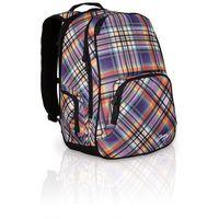 Plecak młodzieżowy Topgal HIT 829 I - Violet