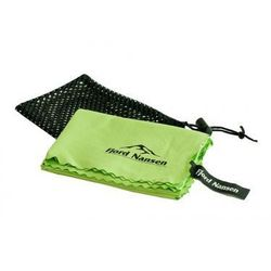 ręcznik tramp light od producenta Fjord nansen