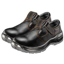 Sandały robocze NEO 82-074 S1 SRA (rozmiar 43)