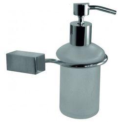 Dozownik do mydła | 100x155mm marki Xxlselect
