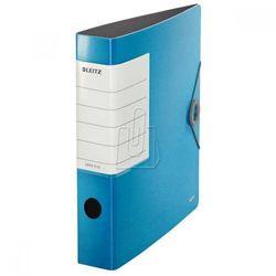 Segregator Leitz A4/50 180° Active Solid jasnoniebieski 11130030 (4002432111602)