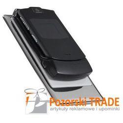 Podstawka pod telefon komórkowy