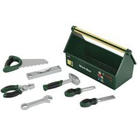 Zabawka KLEIN 8573K Skrzynka z narzędziami Bosch