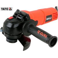 Yato YT-82095