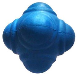 Reaktions-Ball 7 - Piłka Treningowa