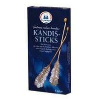 Diamant  kandissticks cukier lodowy 6 x 10 g (5907069000444)