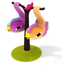 Solniczka i pieprzniczka Paradise Birds (8003299942572)