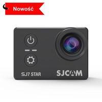 Kamera sportowa SJCAM SJ7 Star, kup u jednego z partnerów