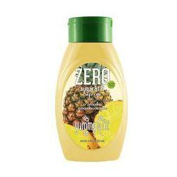 Syrop 0 kcal - ananas / negocjuj cenę wyprodukowany przez Amerpharma