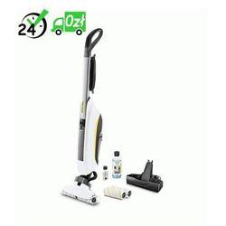 FC 5 Premium Home Line Mop elektryczny Karcher *!NEGOCJACJA CEN ONLINE!TEL 797 327 380 GWARANCJA D2D*