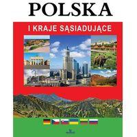 Polska i kraje sąsiadujące - SZYMON BRZESKI