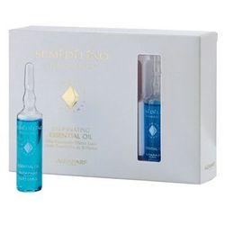 Alfaparf mikrokrystaliczny olejek regeneracyjny Essential Oil 12sztx13ml - produkt z kategorii- Odżywianie włosów