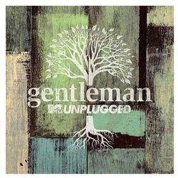 Gentleman. MTV Unplugged [DVD] - Gentleman z kategorii Muzyczne DVD