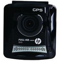 HP F310G