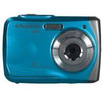 Polaroid iS525
