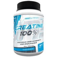 TREC Creatine 100% 600g