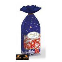 Lindt Mini Santa Claus Bag 87,5g, 3631