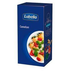 250g makaron cannelloni inspiracje marki Lubella