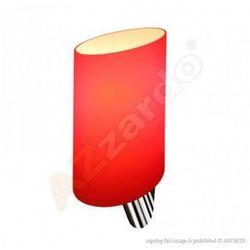 Kinkiet Rosa Red (5901238401438)