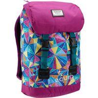 Plecak Burton Youth Tinder Pack - polka diamond print