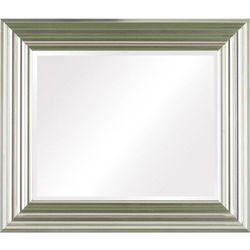 Dekoria lustro apolinne 58x68cm, 58 × 68 cm