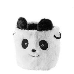 Home&you Kosz panda bear
