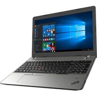 Lenovo ThinkPad  20H5006TPB