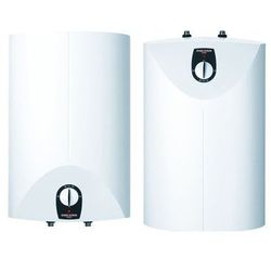 Pojemnościowy ogrzewacz wody SH 15 SLi