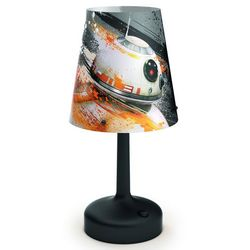 LAMPA BIURKOWA STAR WARS VIII BB-8 71796/53/P0 PHILIPS (8718696160503)