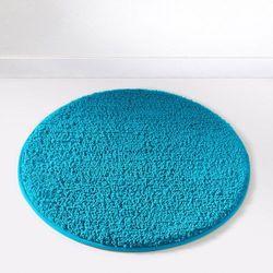 Tuftowany dywanik łazienkowy, SCENARIO, towar z kategorii: Dywaniki łazienkowe