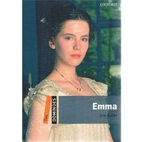 Dominoes: Two: Emma (72 str.)