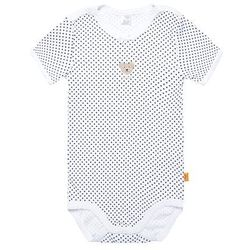 Steiff Collection Body bright white/white