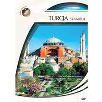 Turcja Stambuł (5905116009594)