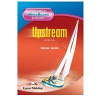 Upstream B1+. Oprogramowanie Tablicy Interaktywnej, Virginia Evans, Jenny Dooley