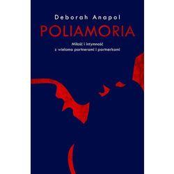 Poliamoria (kategoria: Hobby i poradniki)