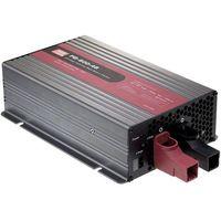 Mean well Ładowarka akumulatorów kwasowo-ołowiowych  pb-600-12, 12 v