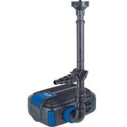 Pompa fontanny T.I.P. WPF 1500 S 30425, 1500 l/h, 25 W (4011458304257)