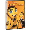 Film o pszczołach (5902115605055)