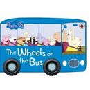 Peppa Pig The Wheels on the Bus -