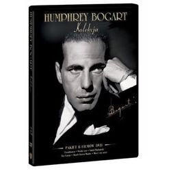 Kolekcja Humphreya Bogarta (6xDVD) - Galapagos, kup u jednego z partnerów