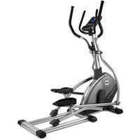 BH Fitness TFC19 Dual Plus