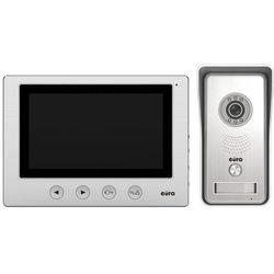 Wideodomofon EURA VDP-33A3 LUNA (5905548276069)