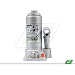 Podnośnik hydrauliczny 3 t 80022 marki Vorel