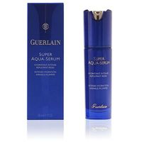 serum do twarzy super aqua intense - 30 ml marki Guerlain