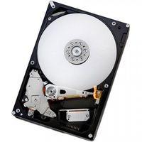 Dell 2TB SATA 7.2K 3.5' Hot-Plug 400-AEGG