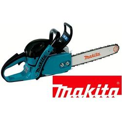 Makita DCS4630-38 [łańcuchowa piła]