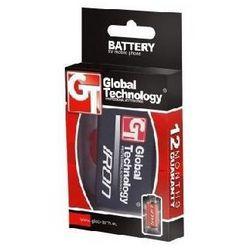 baterie gt iron nok.e51/n81/6720 1200 bp-6mt, marki Global technology