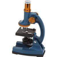Mikroskop LEVENHUK LabZZ M2 + DARMOWY TRANSPORT!